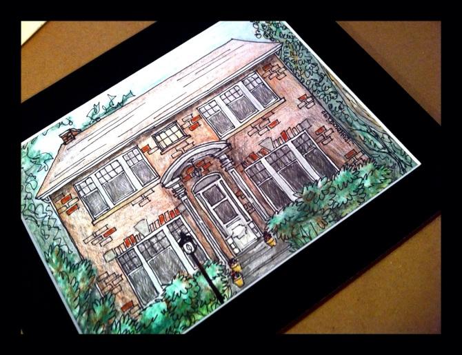 Houses: Realtor33